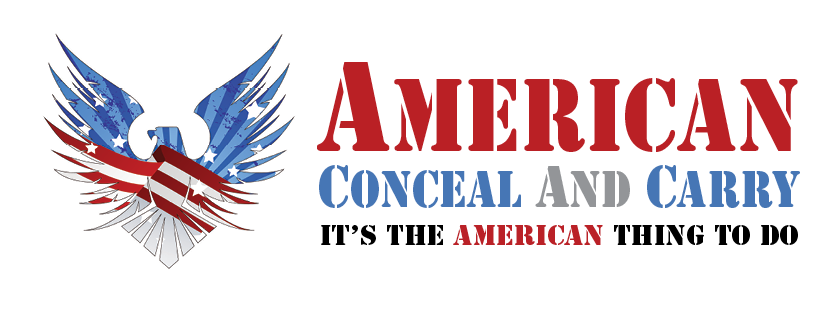 American Conceal and Carry LLC | CCW Class | Conceal and Carry Classes | Become a CCW Instructor