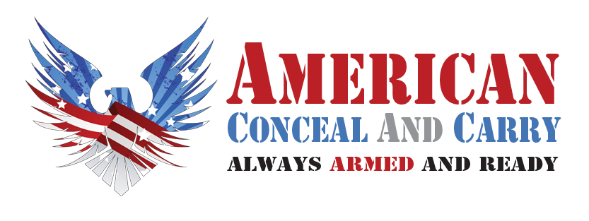 American Conceal and Carry LLC