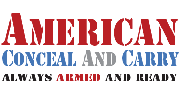 American Conceal and Carry LLC | Omaha CCW Class | Conceal and Carry Classes | CCW Classes | Nebraska Concealed Carry | Paper Target Games | Pistol Target Games | Handgun Safety Classes | Lincoln CCW Class | Fremont NE CCW Classes | Online Concealed Carry Course