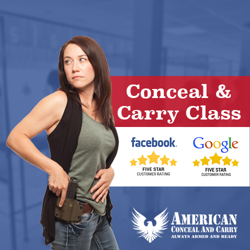 American-Conceal-And-Carry-Conceal-and-Nebraska-Carry-Cles Safety Patrol Application Letter on essay examples, application form, letter for, acceptance letter,